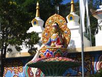 budista2